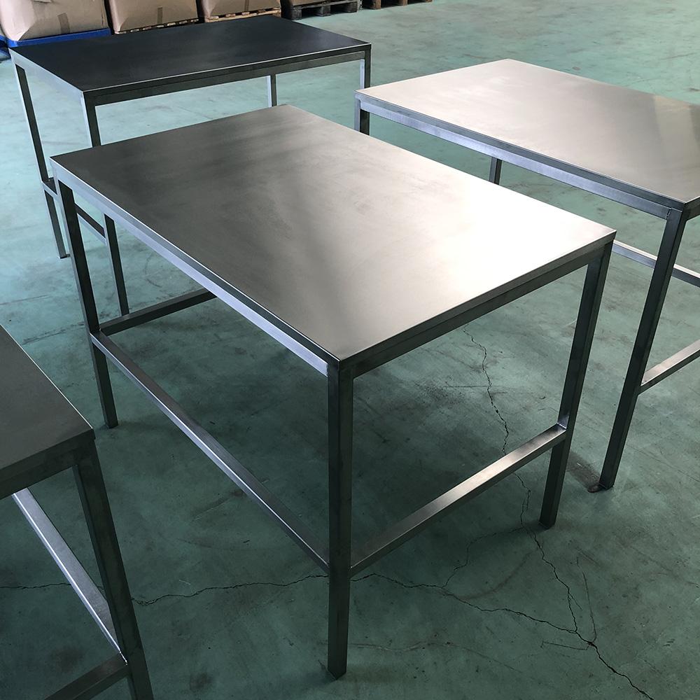 stół odkładczy