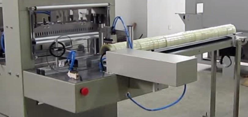 automatyzacja procesów technologicznych
